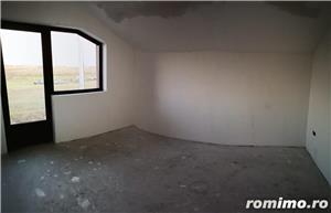 Duplex Mosnita - 128Mp Utili - Locatie Excelenta - Finisaje Calitate! - imagine 2