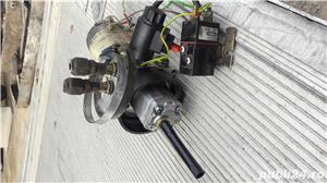 Pompa lift hidraulic  - imagine 1