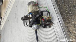 Pompa lift hidraulic  - imagine 2
