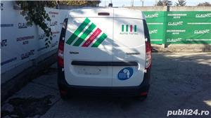 Dezmembram Dacia Dokker 1.5 dCi - imagine 3