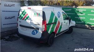 Dezmembram Dacia Dokker 1.5 dCi - imagine 4