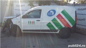 Dezmembram Dacia Dokker 1.5 dCi - imagine 1