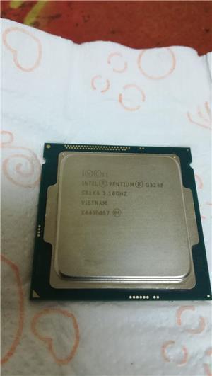 Procesor  - imagine 1