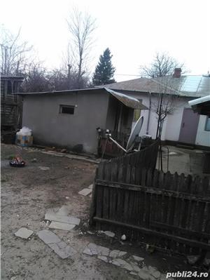 Casa de vanzare la tara  - imagine 7