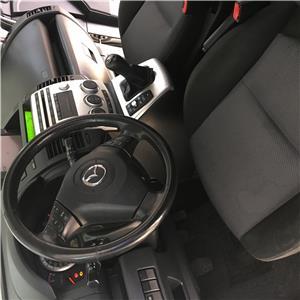 Mazda 5 2006 Diesel 7 locuri - imagine 3