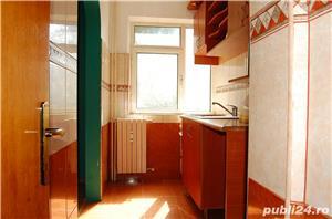 Comision 0 % cumparatori !  km 4-5 Apartament 3 camere etaj 3 - imagine 6