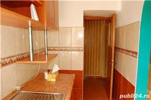 Comision 0 % cumparatori !  km 4-5 Apartament 3 camere etaj 3 - imagine 7