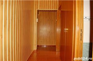 Comision 0 % cumparatori !  km 4-5 Apartament 3 camere etaj 3 - imagine 10