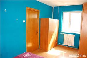 Comision 0 % cumparatori !  km 4-5 Apartament 3 camere etaj 3 - imagine 5