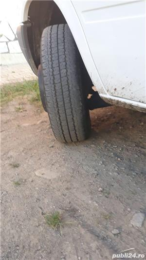 Mercedes-benz 416 - imagine 1