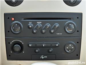 Renault Megane 2 Finantare Garantata / Masina impecabila / Garantie / Service la zi - imagine 11
