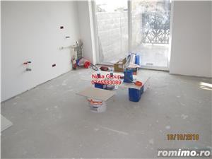 Vand 1/2 duplex in spate la Decathlon - Aradului - imagine 7