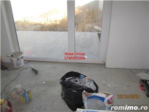 Vand 1/2 duplex in spate la Decathlon - Aradului - imagine 10