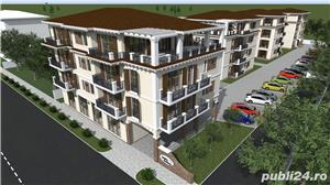 Jasmine Residence !! Apartamente de lux Giroc !!! - imagine 10