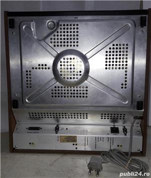 Magnetofon Tandberg 9200XD  - imagine 2