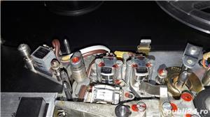 Magnetofon Tandberg 9200XD  - imagine 3