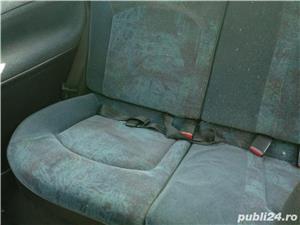 Peugeout 206 diesel 1997 cm3, cutie si motor garantate - imagine 6