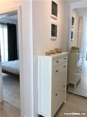 Apartament cu 2 camere LUX la prima inchiriere - imagine 5
