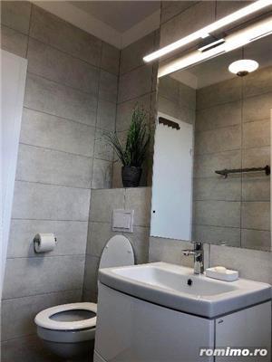 Apartament cu 2 camere LUX la prima inchiriere - imagine 7