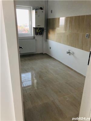 Apartament nou 2 camere la cheie - imagine 4