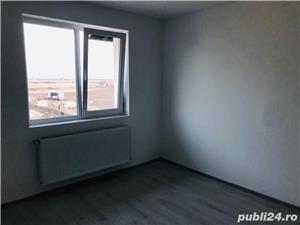 Apartament nou 2 camere la cheie - imagine 6