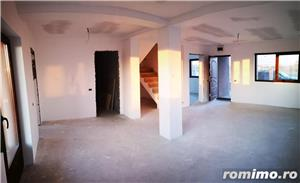 Duplex Mosnita - 128Mp Utili - Locatie Excelenta - Finisaje Calitate! - imagine 12
