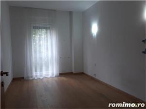 Apartament select Aviatorilor - imagine 7