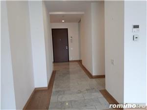 Apartament select Aviatorilor - imagine 3