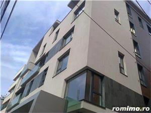 Apartament select Aviatorilor - imagine 9