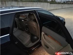 Audi A6 - imagine 1