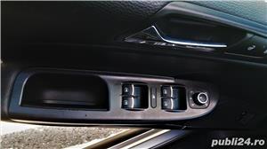 Volkswagen Passat B6 Finantare Garantata / Masina impecabila / Garantie / Service la zi - imagine 19