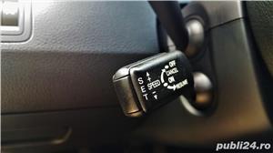 Volkswagen Passat B6 Finantare Garantata / Masina impecabila / Garantie / Service la zi - imagine 20