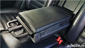 Volkswagen Passat B6 Finantare Garantata / Masina impecabila / Garantie / Service la zi - imagine 16