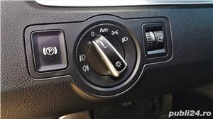 Volkswagen Passat B6 Finantare Garantata / Masina impecabila / Garantie / Service la zi - imagine 18