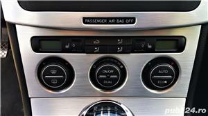 Volkswagen Passat B6 Finantare Garantata / Masina impecabila / Garantie / Service la zi - imagine 13