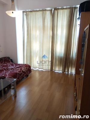 Apartament 2 camere de vanzare in Marasti - imagine 4