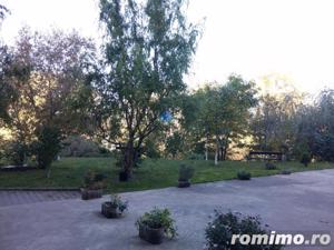 Apartament 2 camere de vanzare in Marasti - imagine 7