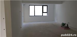 Apartament 4 camere zona Bulevard - Central - imagine 1