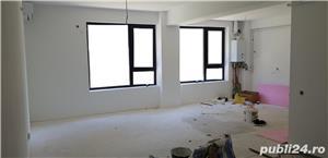 Apartament 4 camere zona Bulevard - Central - imagine 6