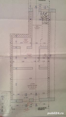 Casa P+M=120mp.- 155.000 € - imagine 16
