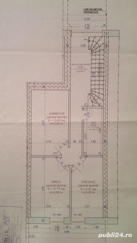 Casa P+M=120mp.- 155.000 € - imagine 15