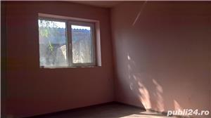 Casa in centru 49.000 Euro- Pantelimon la pret de apartament -canalizare/gaze/apa/curent/asfalt - imagine 2