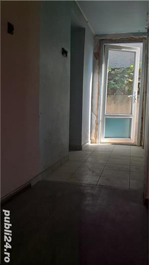 Casa in centru 49.000 Euro- Pantelimon la pret de apartament -canalizare/gaze/apa/curent/asfalt - imagine 5