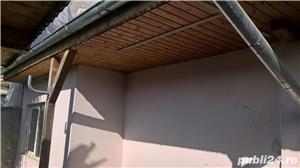 Casa in centru 49.000 Euro- Pantelimon la pret de apartament -canalizare/gaze/apa/curent/asfalt - imagine 7