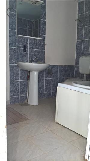 Casa in centru 49.000 Euro- Pantelimon la pret de apartament -canalizare/gaze/apa/curent/asfalt - imagine 4