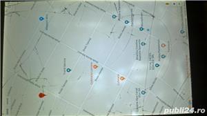 Casa in centru 49.000 Euro- Pantelimon la pret de apartament -canalizare/gaze/apa/curent/asfalt - imagine 8