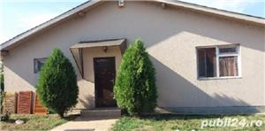 vând casa de vacanta Giurgiu - imagine 4