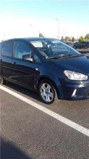 Ford C- max 2009.1 - imagine 14