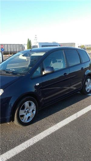 Ford C- max 2009.1 - imagine 12