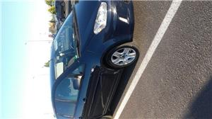 Ford C- max 2009.1 - imagine 2